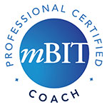 mbit certified coach ελλάδα